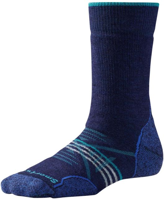 Smartwool Women's PhD Sock