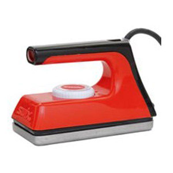 Swix Economy Waxing Iron T76220