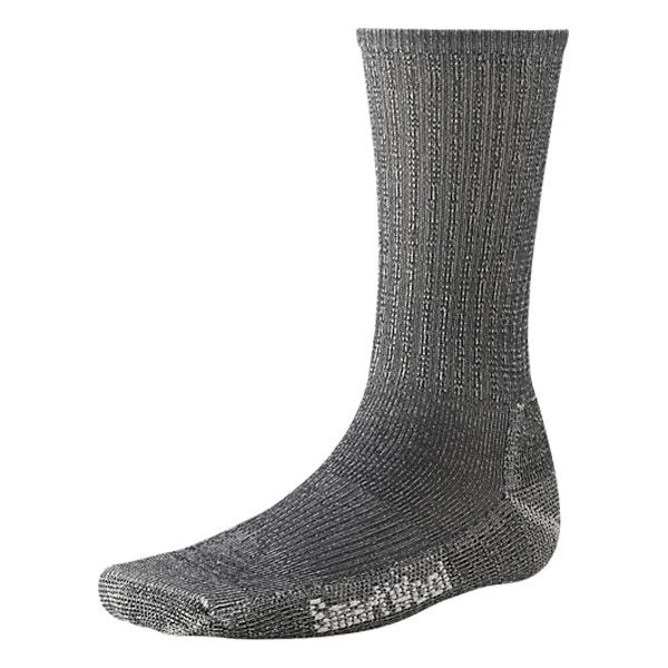 Smartwool Women's Hiking Light Cushion Merino Sock