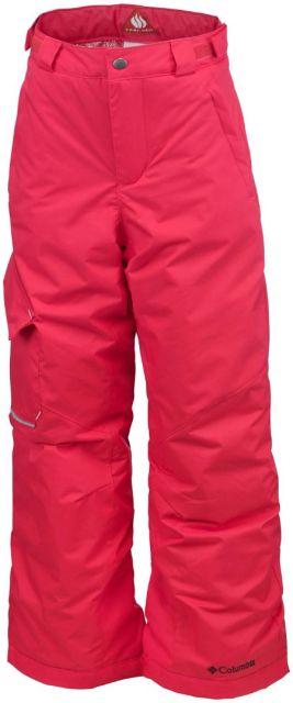 Columbia Bugaboo Pant Y