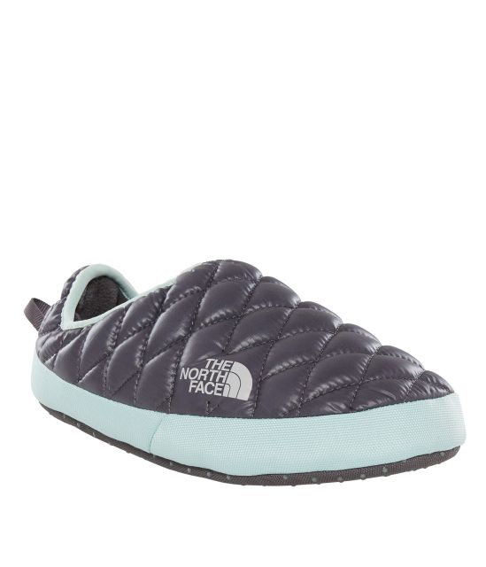 The North Face Women's Thermoball Tent Mule IV