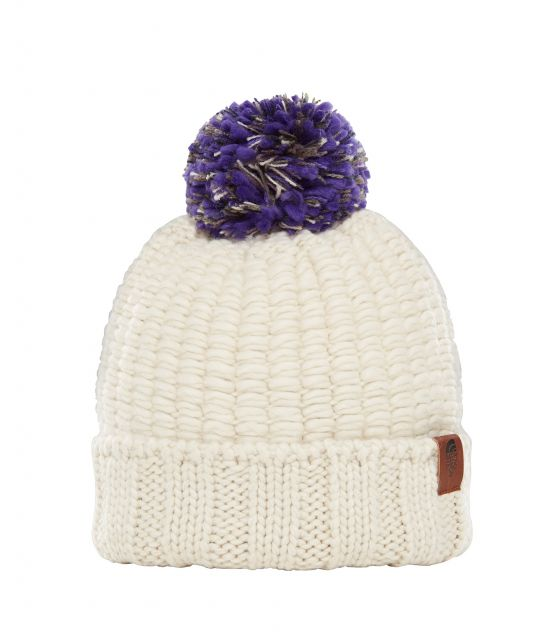 The North Face Cosy Chunky Beanie