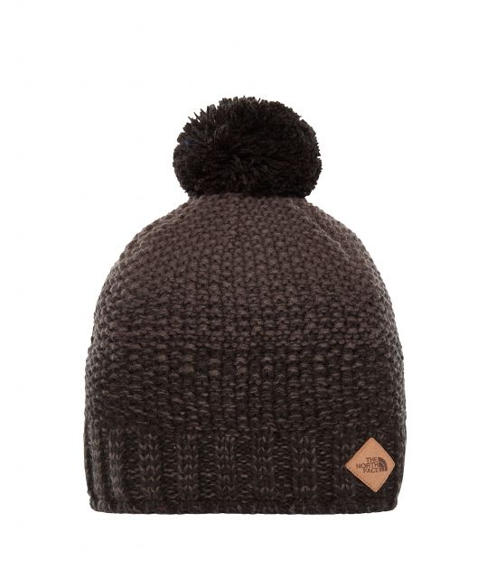 The North Face Mens Antlers Beanie