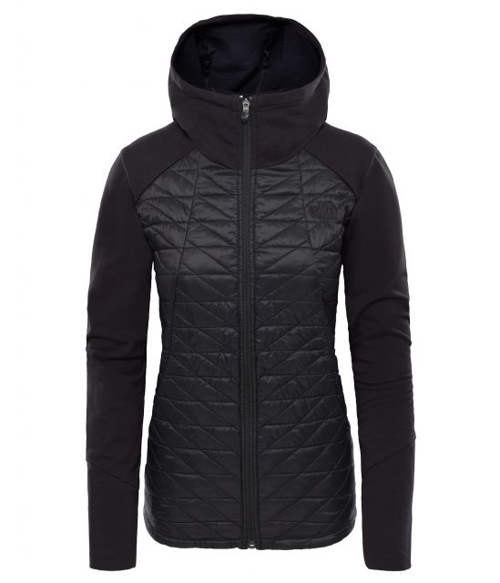 The North Face Women's Motivation Thermoball Jacket