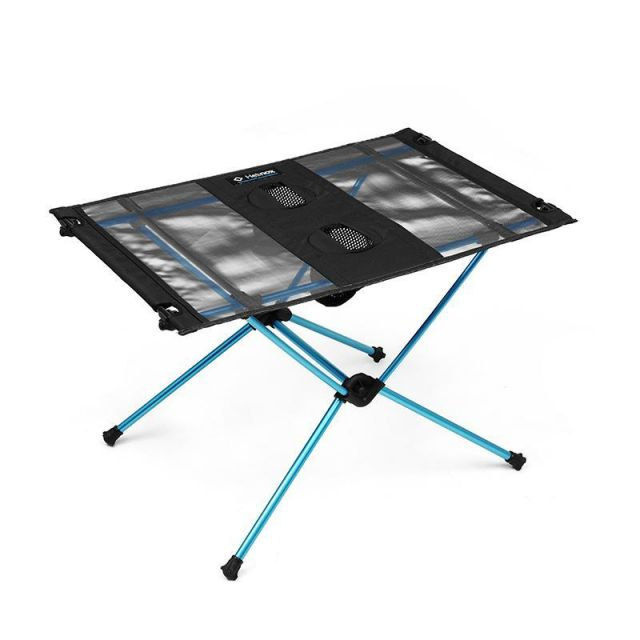 Helinox One Folding Camping Table