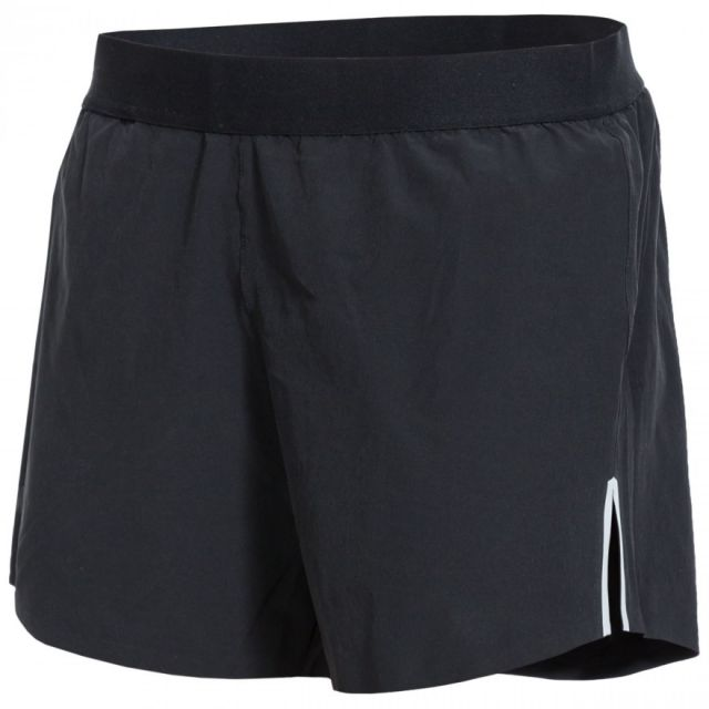 DLX Women's Tempos Quick Dry Running Shorts
