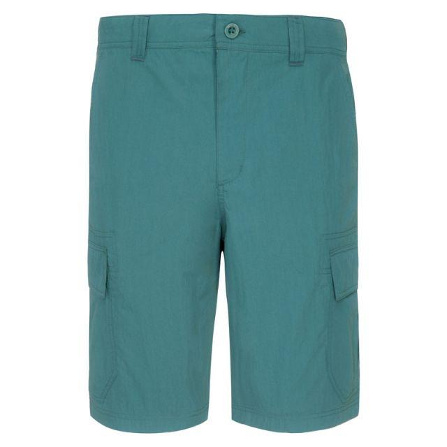 The North Face Mens Vasai Shorts