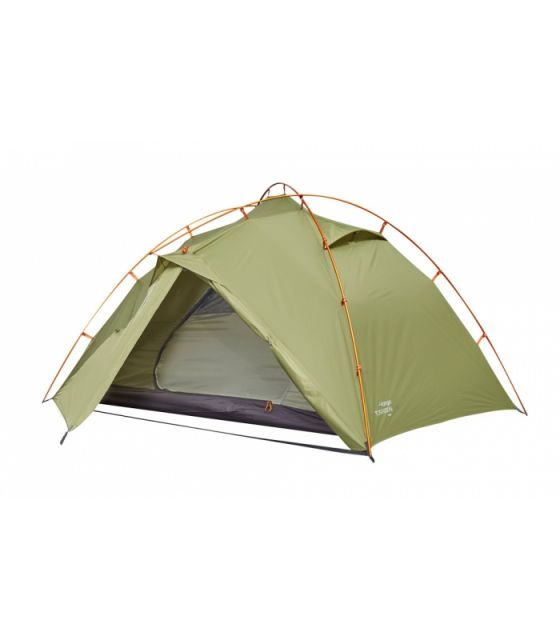 Vango Torridon 200 2 Man Tent