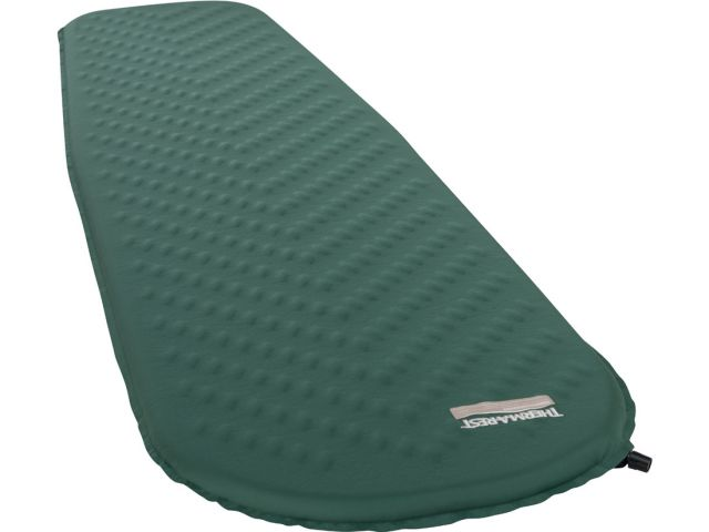 Thermarest Trail Lite Inflatable Camping Mattress