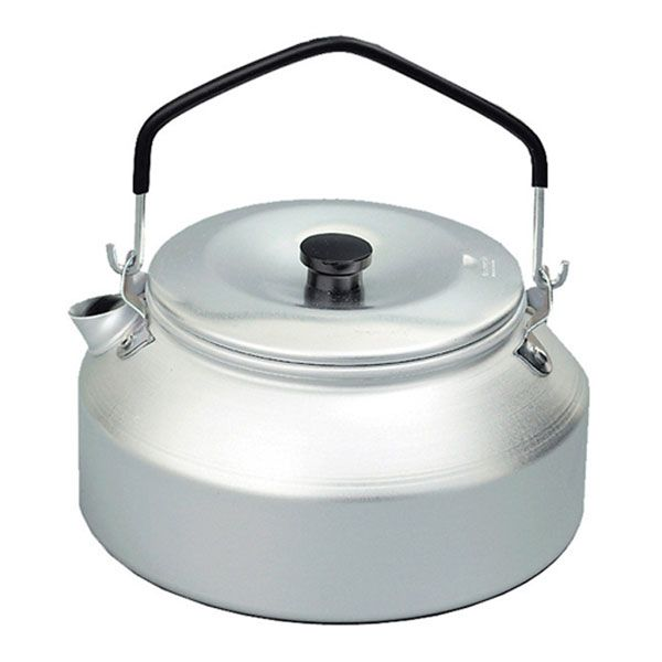 Trangia 27 Series Camping Kettle