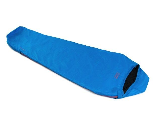 Snugpak Travelpak 2 Sleeping Bag