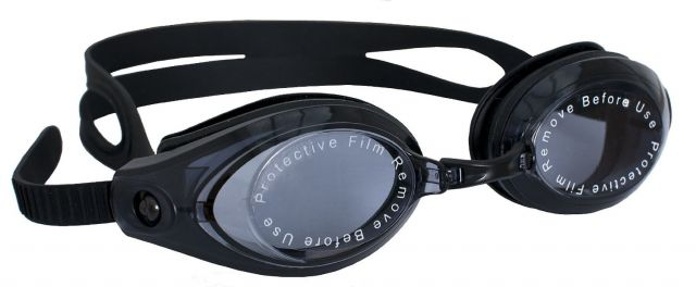 Trespass Aquatic Swimming Goggles