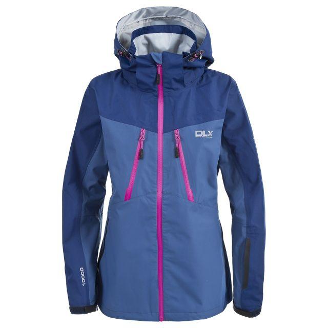 DLX Women's Calissa Waterproof Jacket