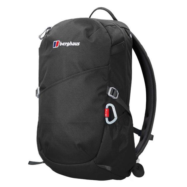 Berghaus TwentyFourSeven+ 25 Litre Backpack