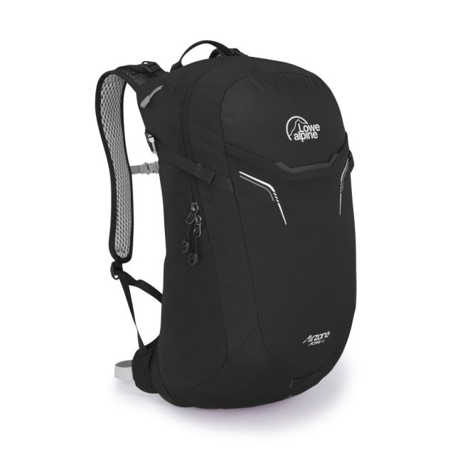 Lowe Alpine Airzone Active 18 Litre Backpack
