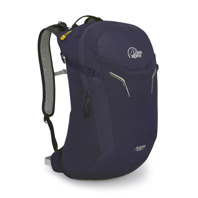 Lowe Alpine Airzone Active 22 Litre Backpack