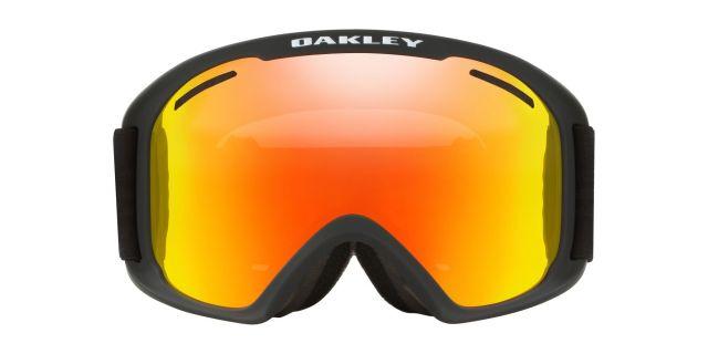 Oakley O Frame 2 Pro XL Ski Goggles