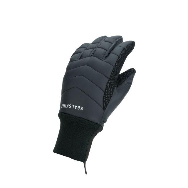 Sealskinz Waterproof All Weather Lightweight Insulated Glove