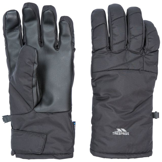 Trespass Kulfon Waterproof Gloves