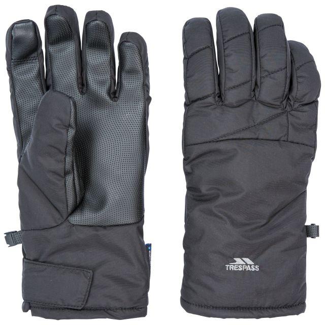 Trespass Kulfon Waterproof Gloves