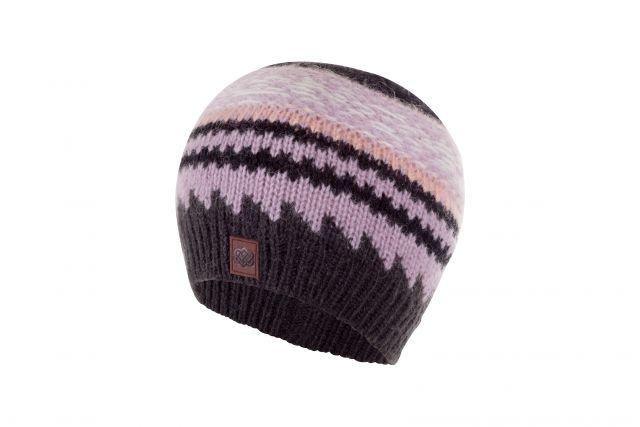 Sherpa Jigme Hat