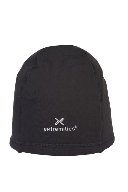 Extremities Primaloft Stretch Beanie