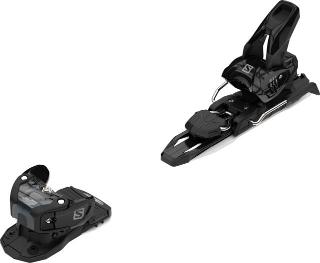 Salomon Warden MNC 1 Ski Bindings