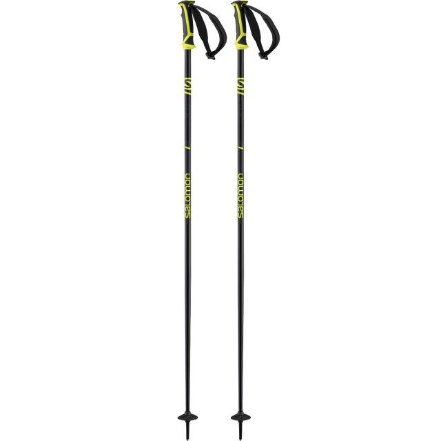 Salomon Unisex X 08 Ski Poles