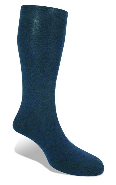 Bridgedale Base Layer Thermal Liner Socks (Pack Of 2 Pairs)