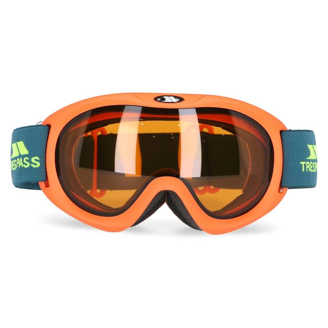 Trespass HIJINX Kid's Ski Goggles