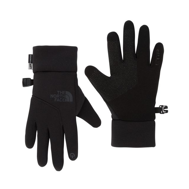 The North Face Kids Etip Gloves