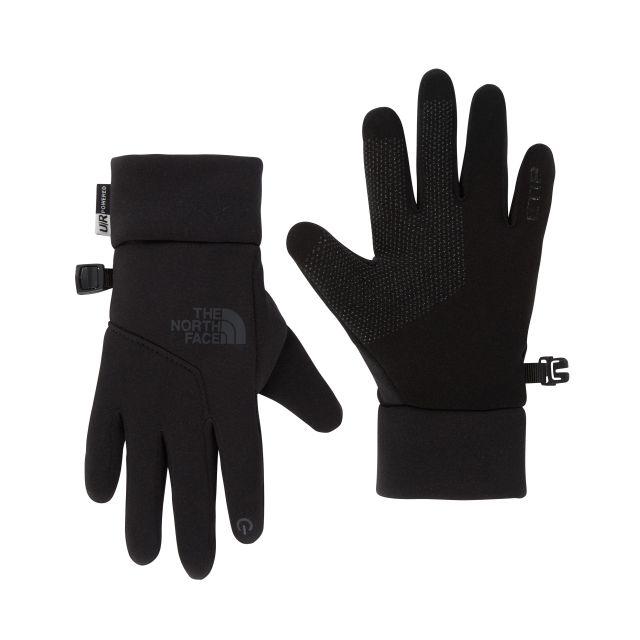 The North Face Kids Etip Gloves