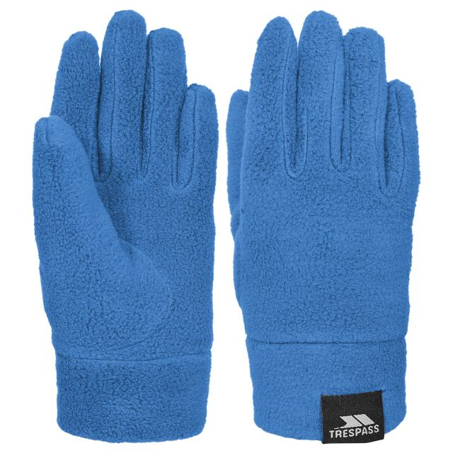 Trespass LALA II Kids' Gloves