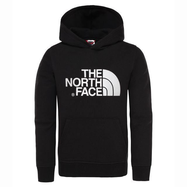 The North Face Kids Drew Peak Hoodie