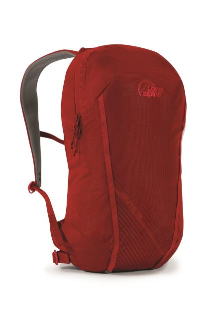 Lowe Alpine Ignite 15 Litre Backpack