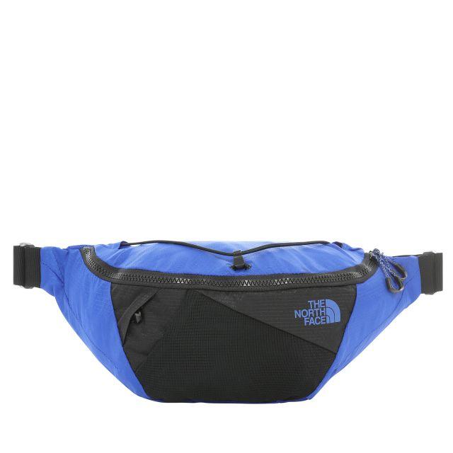 The North Face Lumbnical Bum Bag