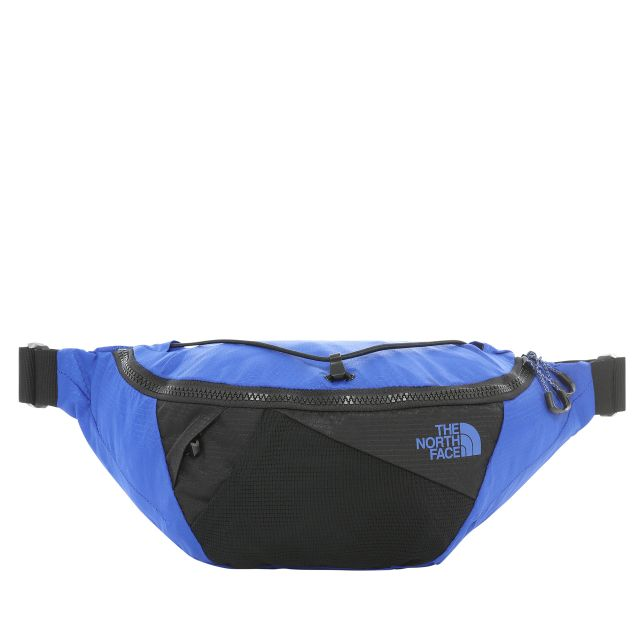 The North Face Lumbnical Bum Bag