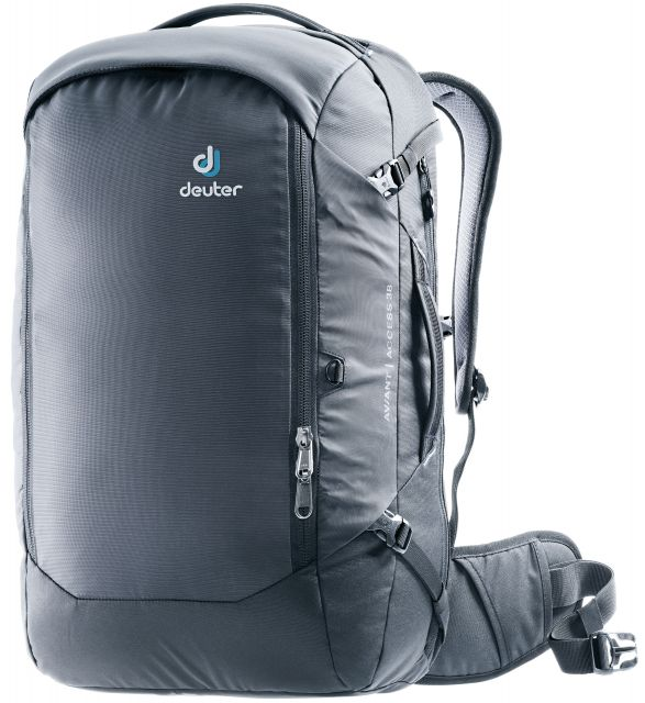 Deuter Aviant Access 38 Litre Travel Pack