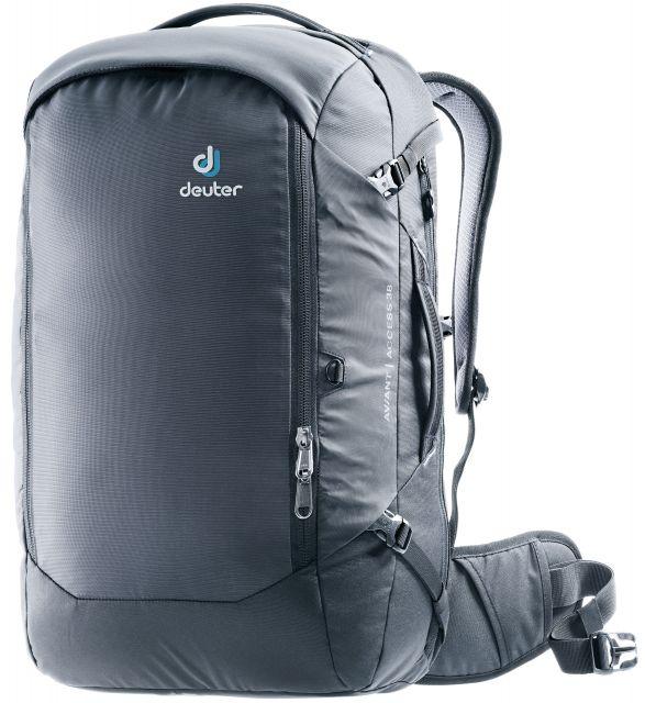 Deuter Aviant Access 38 Litre Travel Pack