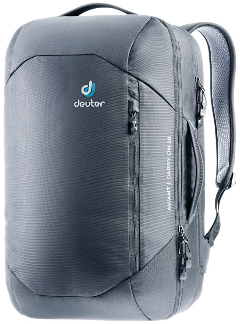 Deuter Aviant Carry On 28 Litre Travel Pack