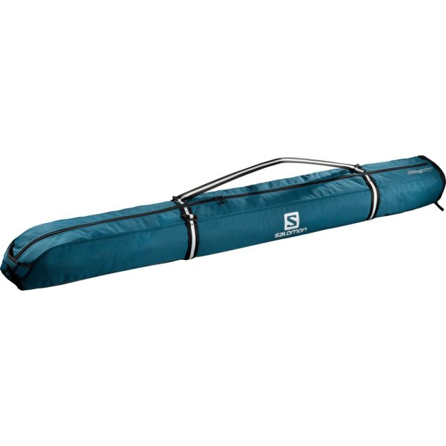 Salomon EXTEND 1PAIR 165 + 20 Ski Bag