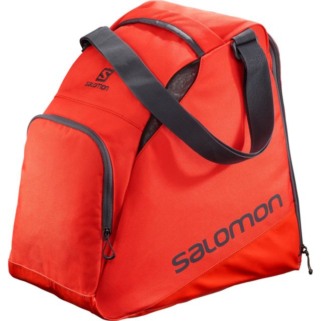 Salomon EXTEND Ski Gear Bag