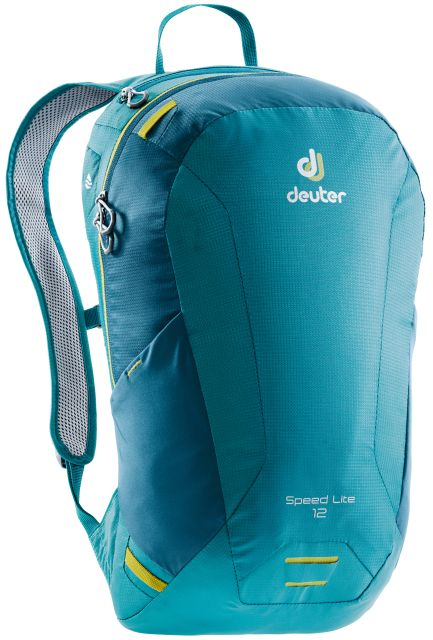 Deuter Speed Lite 12 Litre