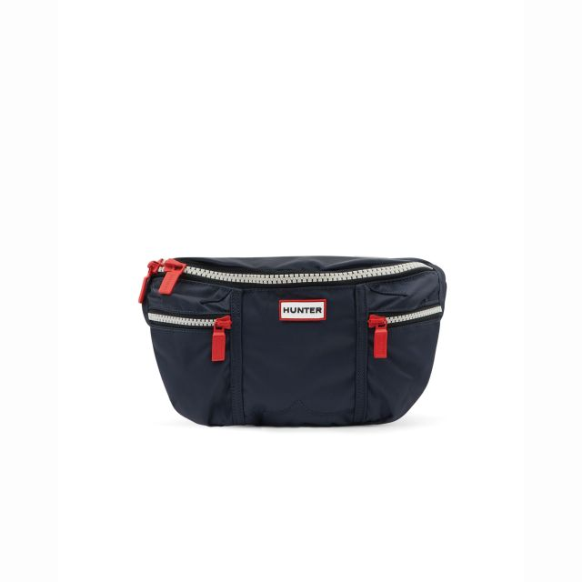 Hunter Original Bumbag