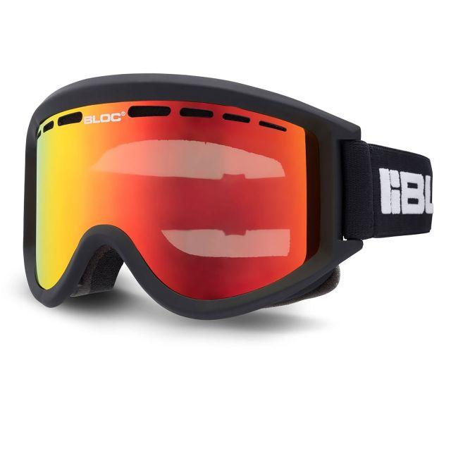 Bloc Areo Goggles