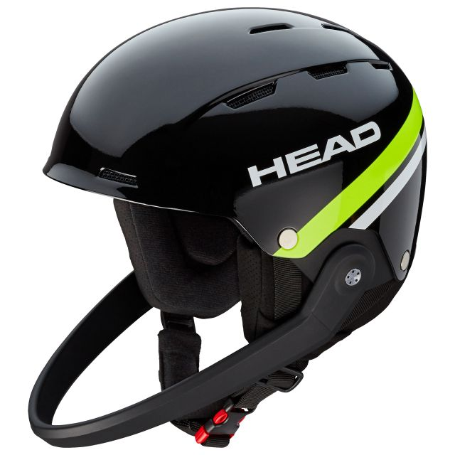 Head Team SL Helmet