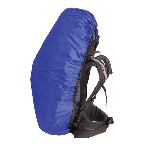 Sea to Summit Sn240 Backpack Rain Cover 30-50 Litre
