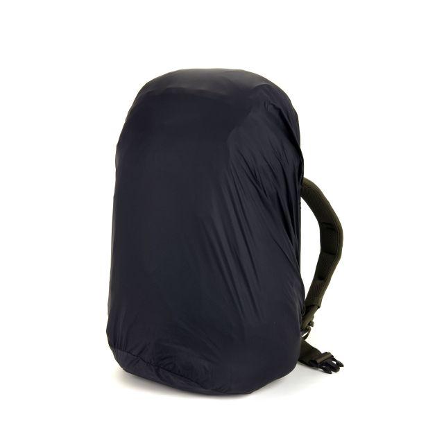 Snugpak Aquacover 25 Litres Backpack Rain Cover
