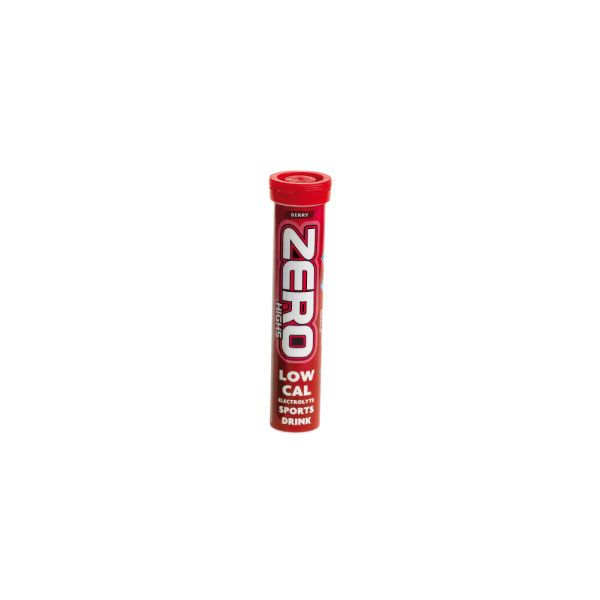 High 5 Zero Active Hydration (Berry)