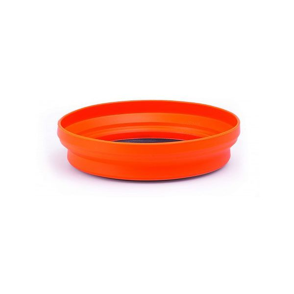 Sea to Summit XL Collapsible X Bowl 1150ml